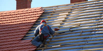 roof repairs Roofers